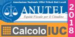 ANUTEL_CALCOLO_IUC_2018
