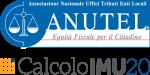 ANUTEL_CALCOLO_IUC_2020
