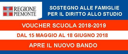 FL642-Banner_bando voucher scuola 18-19
