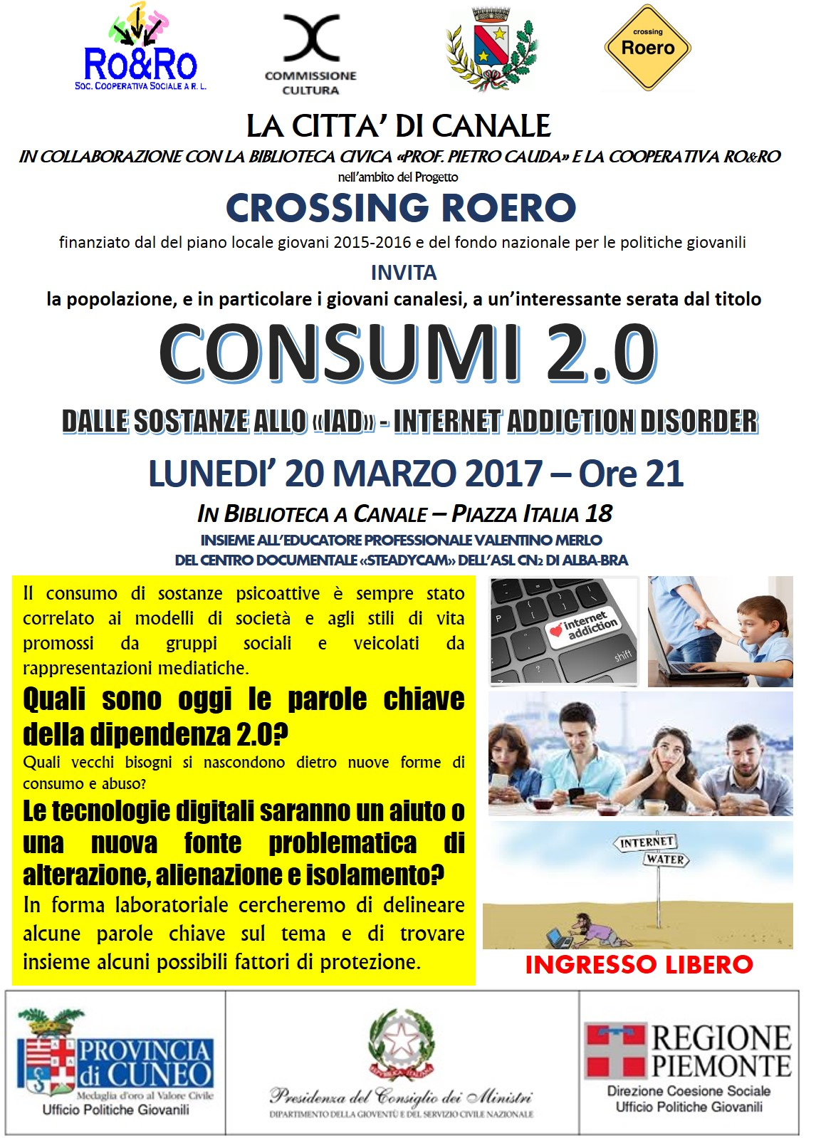 Internet Addiction Disorder_20.03.2017
