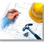 Logo-lavori-pubblici