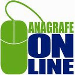 Logo_Anagrafe_Online