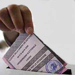 Logo_Ufficio_Elettorale