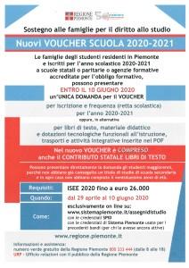 VOLANTINO VOUCHER 2020_21