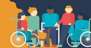disability-social-share