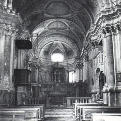 interno-chiesa